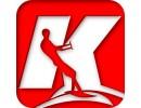 Kitekazan Community