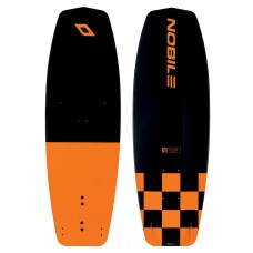 Фойлборд NOBILE SKIM FOIL BOARD  2018